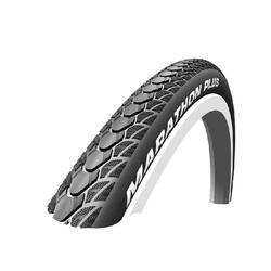 Manual Wheelchair Tire