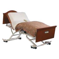 Deluxe Homecare Beds