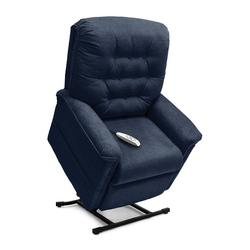 3-Position Lift Chair